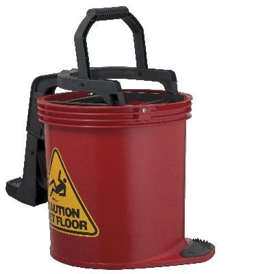 Oates Mop Bucket